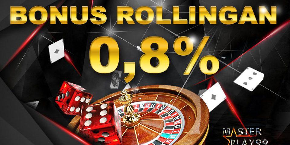 Trik Meningkatkan Rate Menang Di Roulette Casino Online