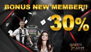 Tips Mutakhir Main di Casino Online Terfavorit