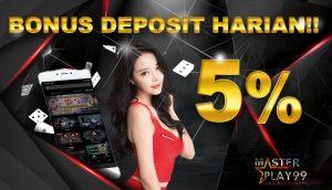 Memahami Permainan Judi Casino Online Sicbo
