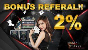 Trik Dapat Jackpot Di Sicbo Casino Online