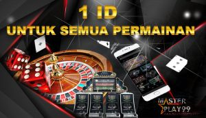 Panduan Bermain Blackjack Casino Online Untuk Pemula